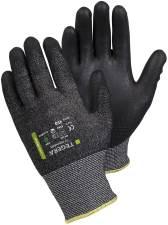 Image of   Syntetisk handske 450
