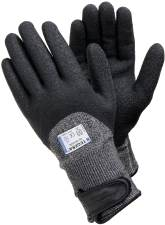 Image of   Syntetisk handske 629