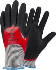 Image of   Syntetisk handske 785