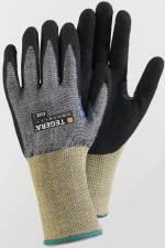 Image of   Syntetisk handske 8811 INFINITY