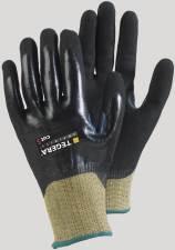 Image of   Syntetisk handske 8812 INFINITY