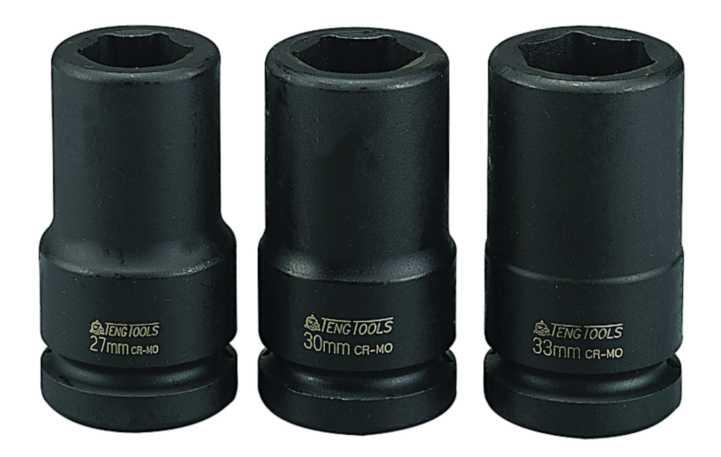 Krafttop 3/4 36mm 940636