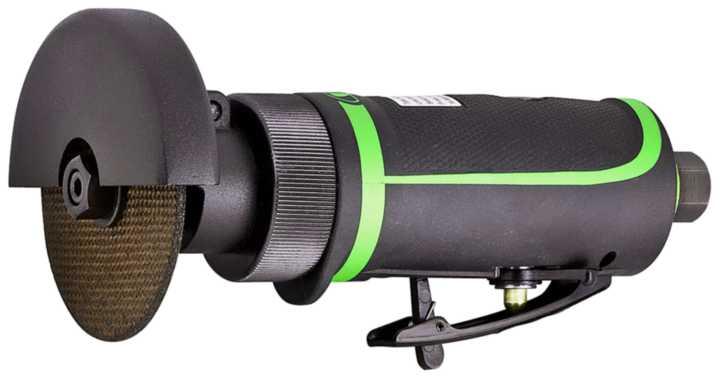 Rondelskæremaskine aco80-r