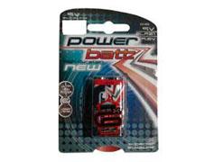 Image of   Batteri 9 Volt Alkaline 1-pk.