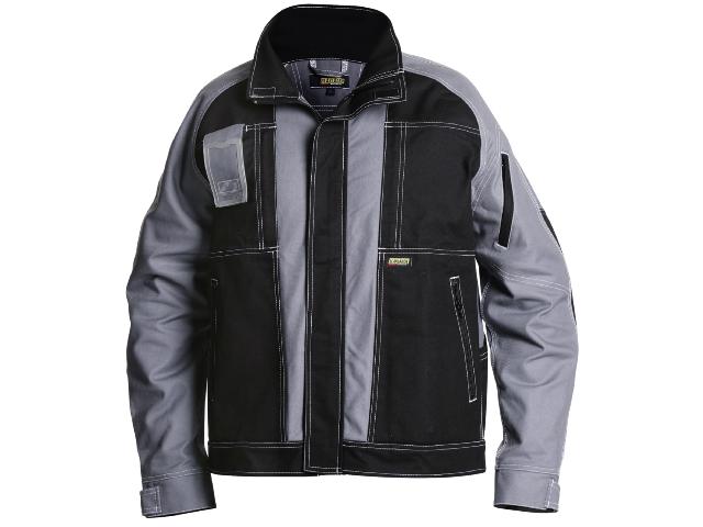 Image of   Stærk håndværker jakke