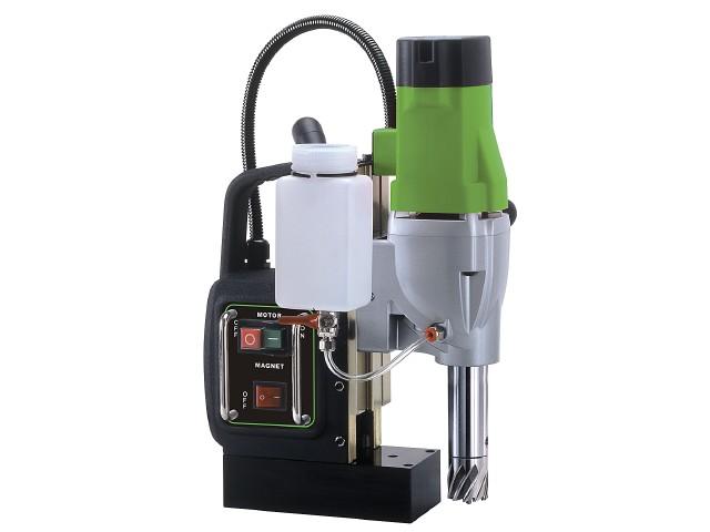 Image of   Magnetboremaskine Luna MMD35