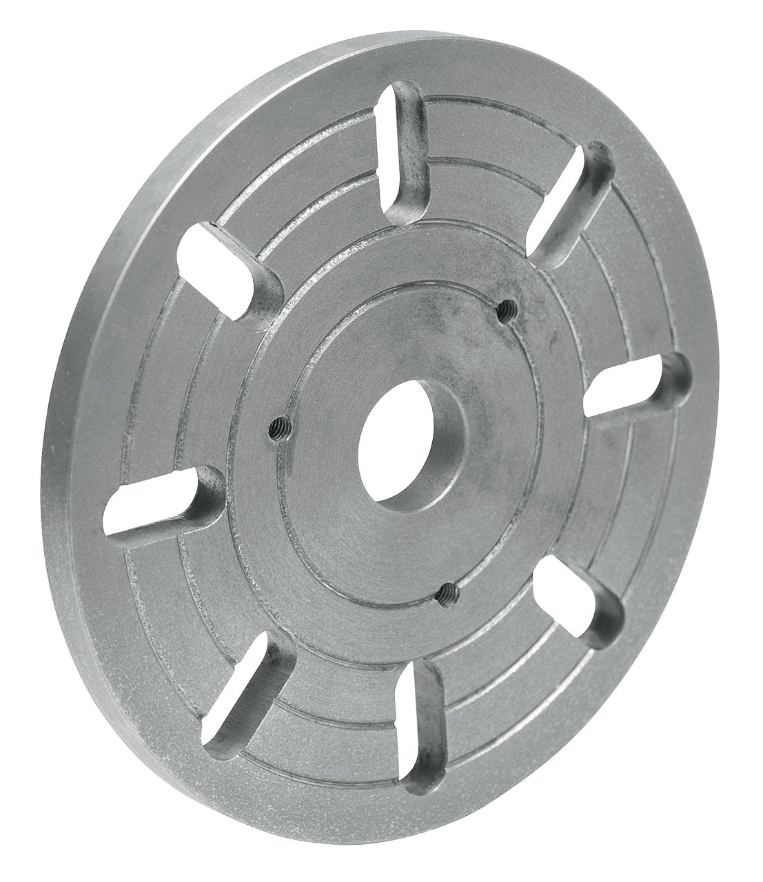Image of   Planskive 160 mm