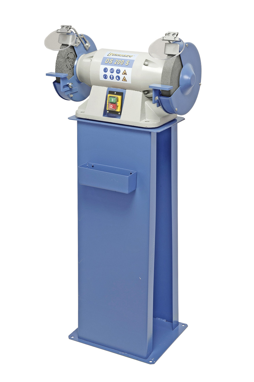 Image of   DS 200 S - 400 V
