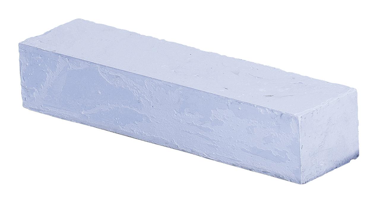 Image of   Poleringspasta Lumo 934 (blå) f. rustfristål og aluminium