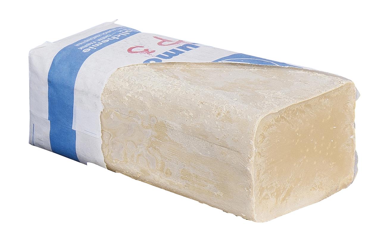 Image of   Pasta til polering af træ Lumo P-3 (gul)