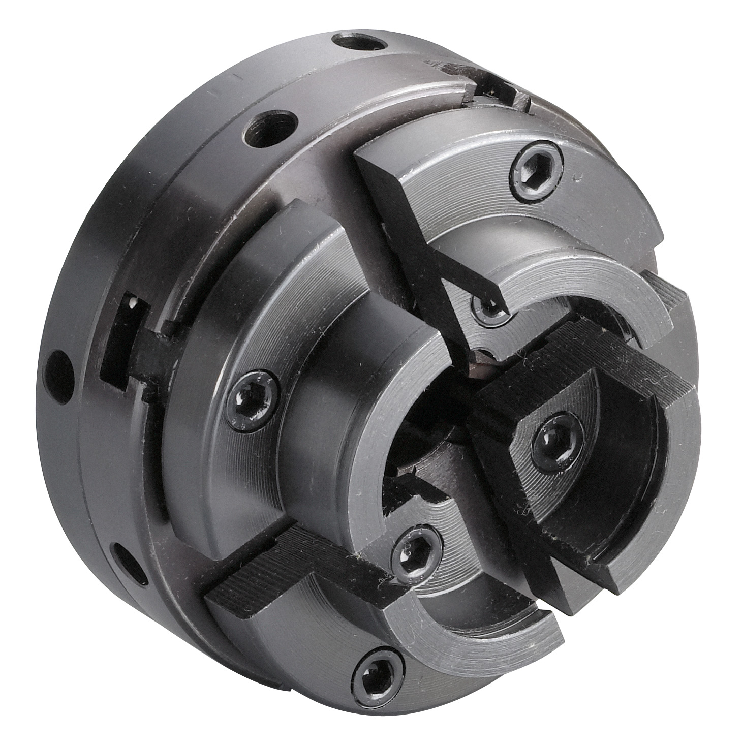 Image of   Celf centering chuck