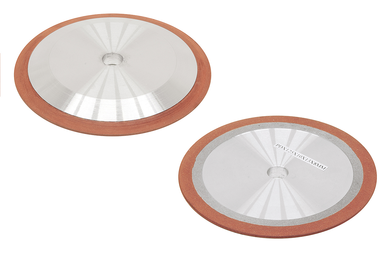Image of   Diamond grinding wheel for SBS 700 / 1000