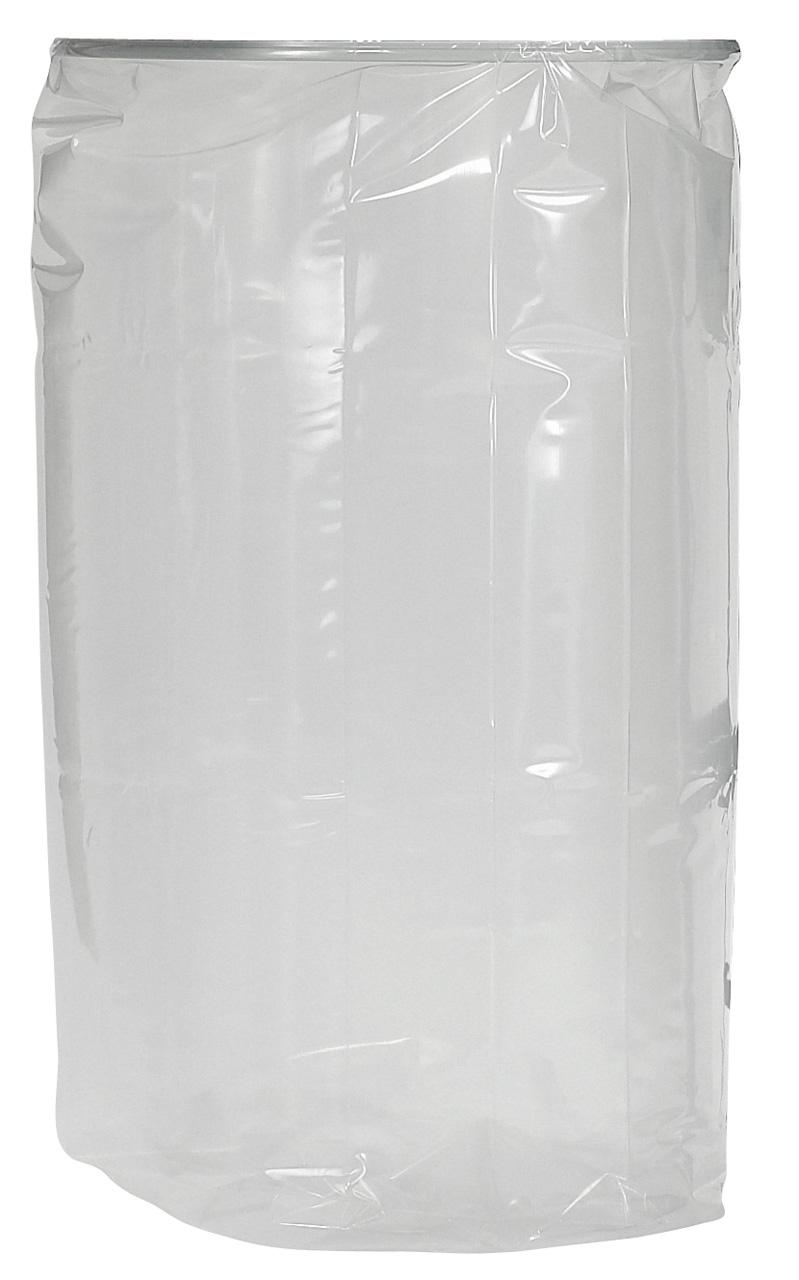 Spånsække for bl.a. DC 300 / 350 CF / 600 / 650 CF / 700 / 750 CF (10 stk.)