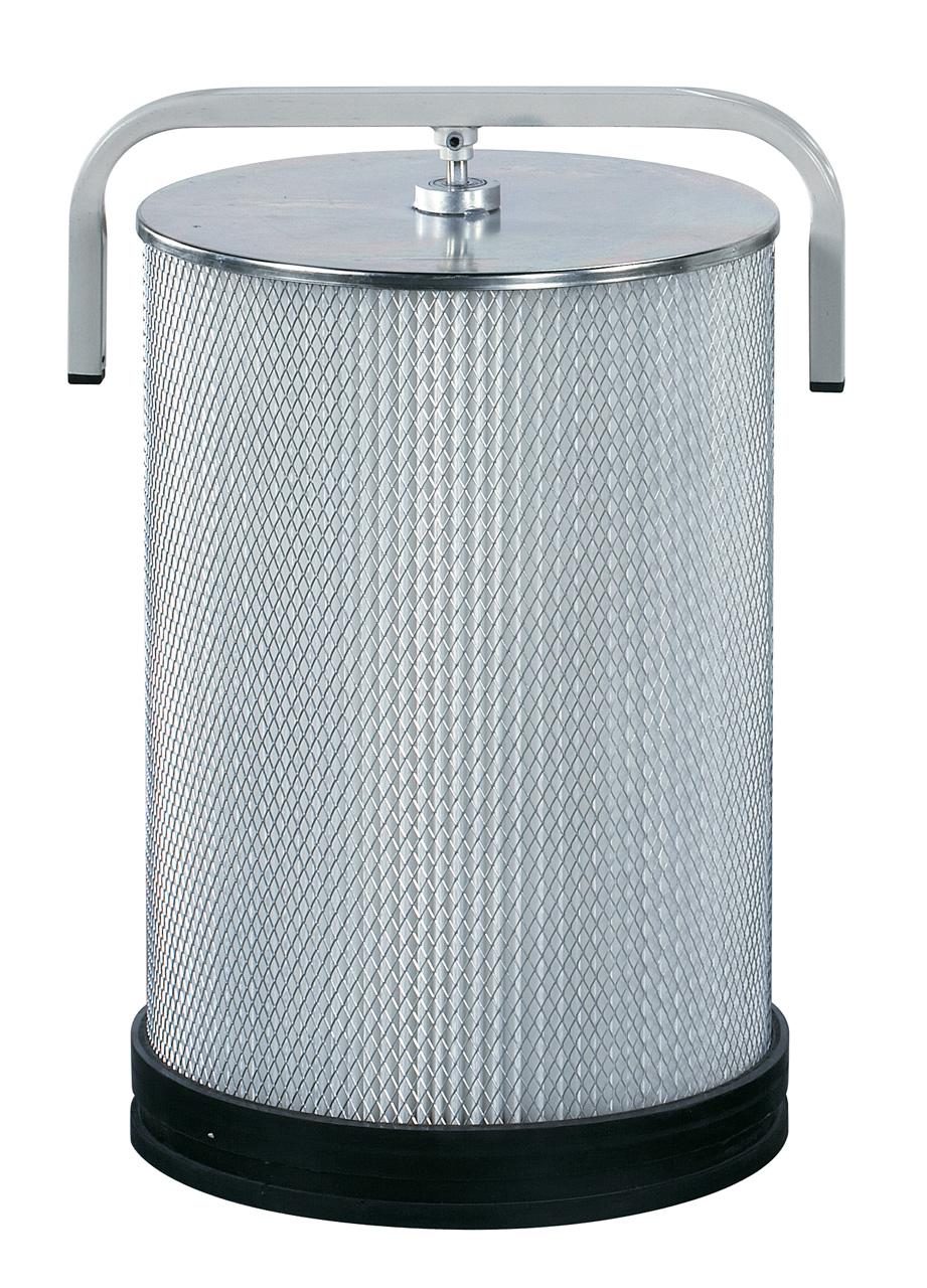 Cartridge filter FP 1