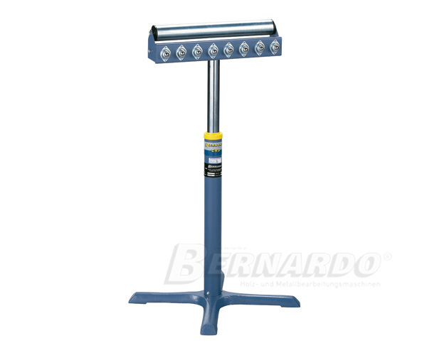 Image of   CRS Kuglebord heavy duty
