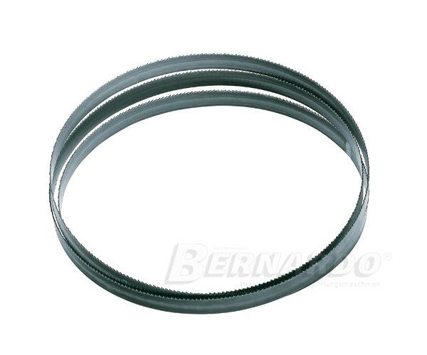 Båndsavsklinge BiFlex 2925 x 27 x 0,9 mm - Vario 4/6 TPI