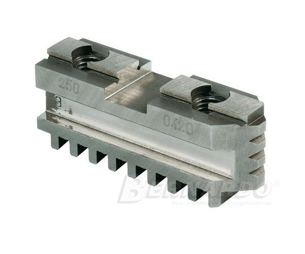 Image of   Indvendige bakker hård solid DMJ-DK11-500