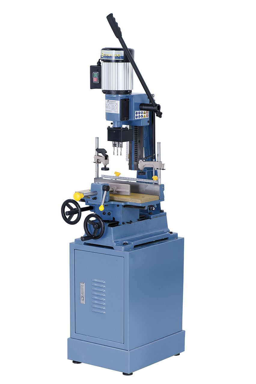 Image of   HM 25 stemmemaskine