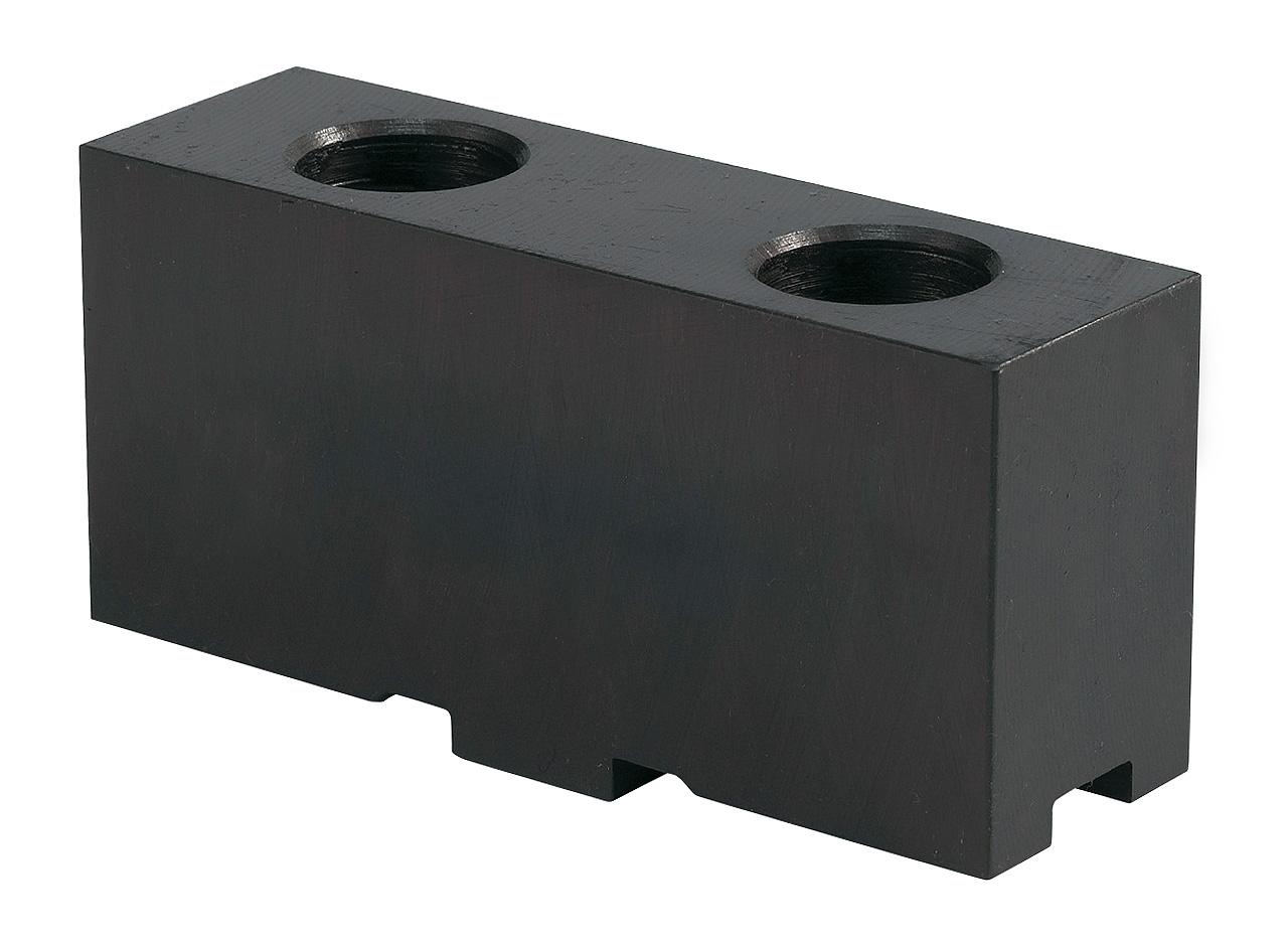 Image of   Bløde bakker solid DSTJ-DK11-125