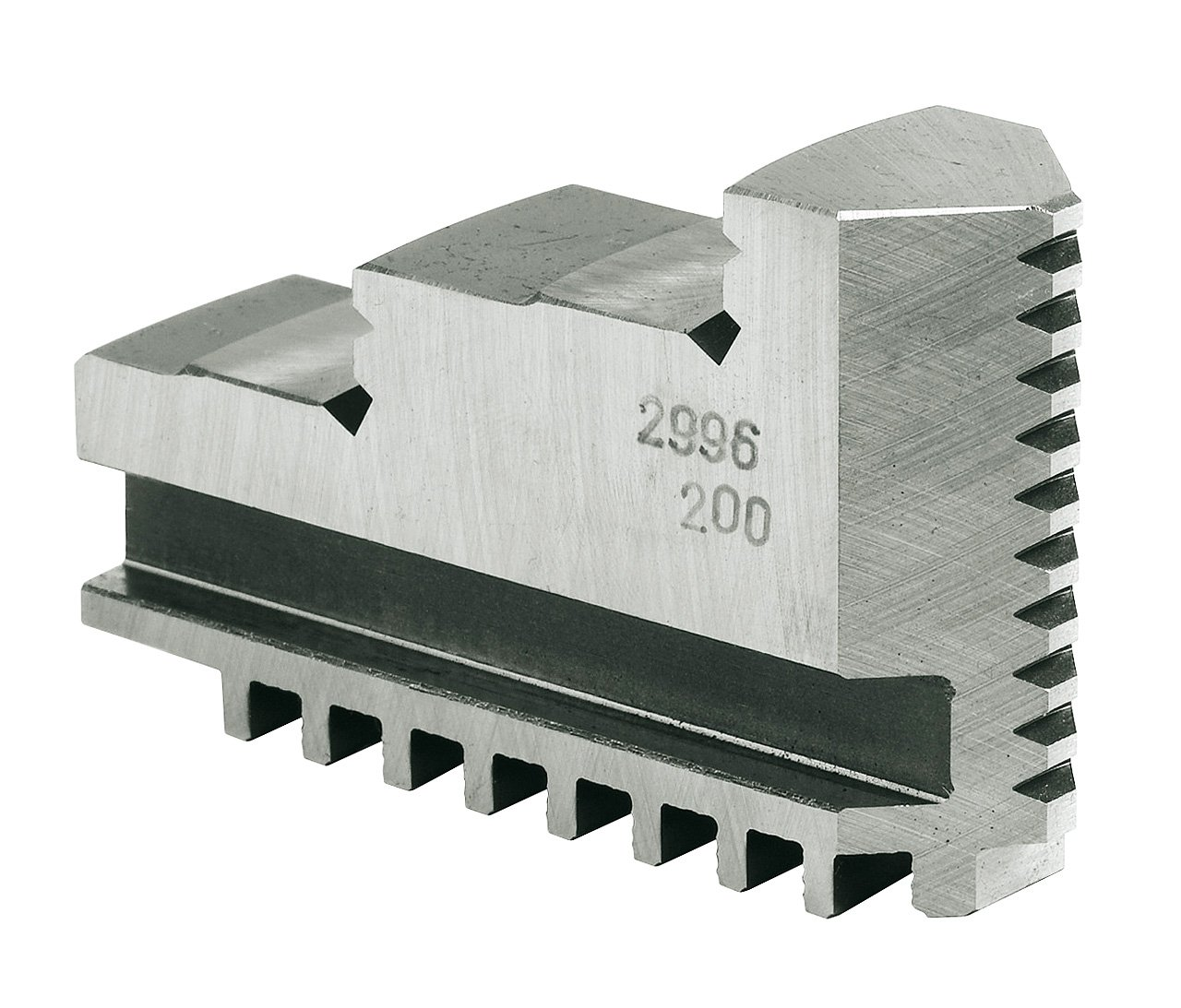 Udvendige bakker hård solid DOJ-DK11-400