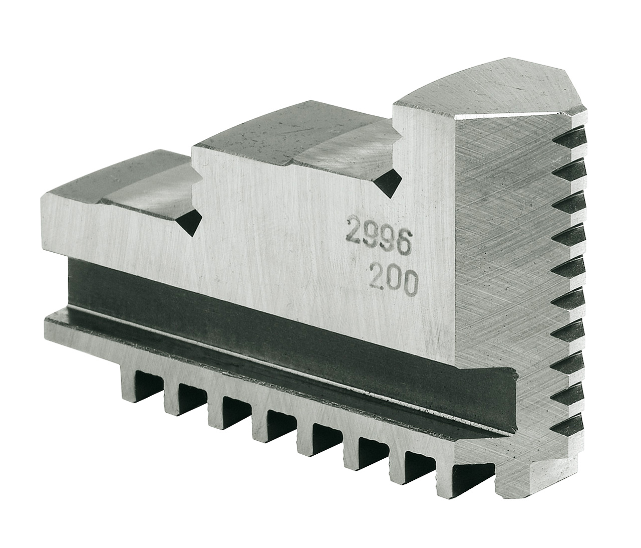 Udvendige bakker hård solid DOJ-DK11-500