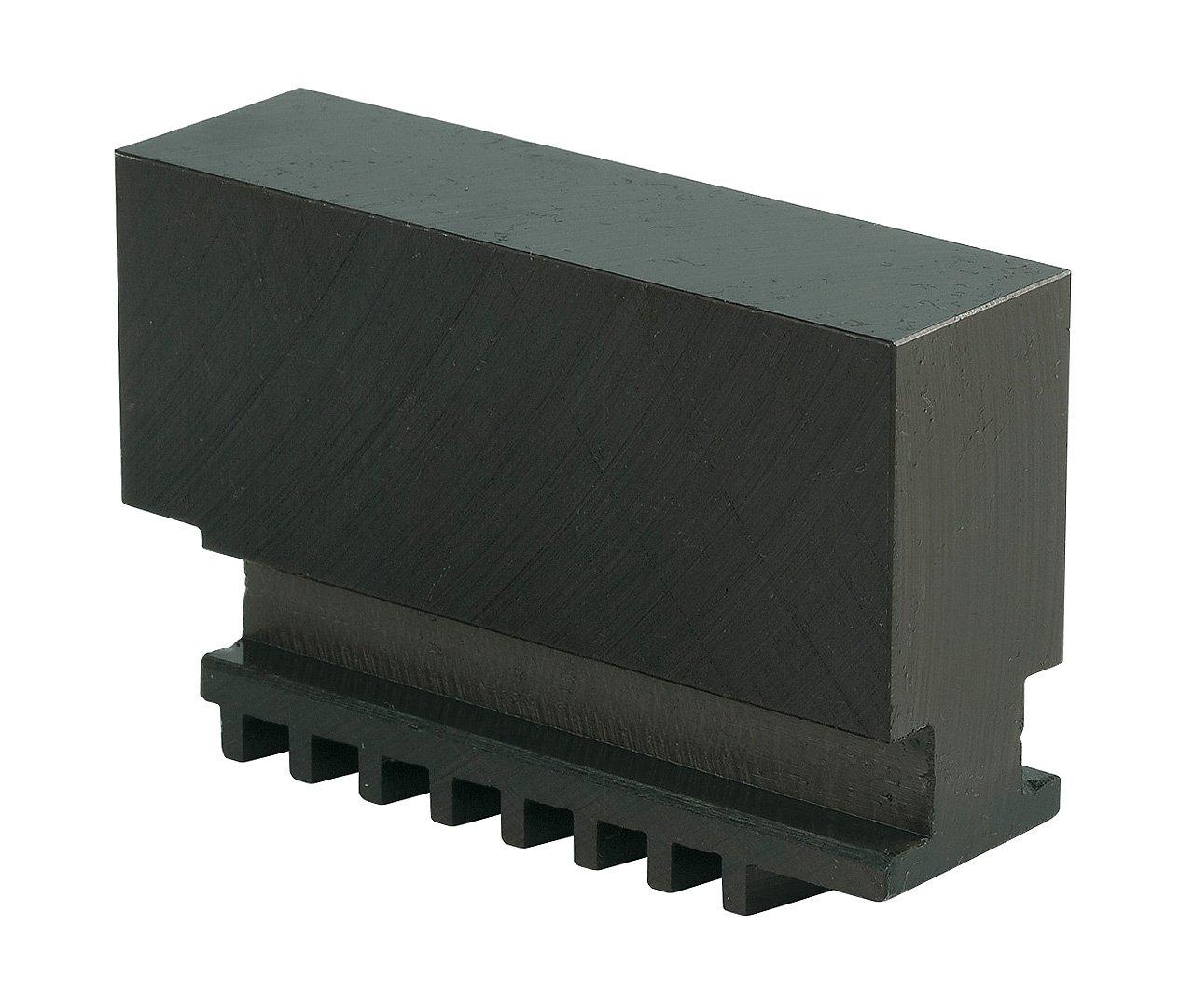 Image of   Bløde bakker solid SJ-PS3-125