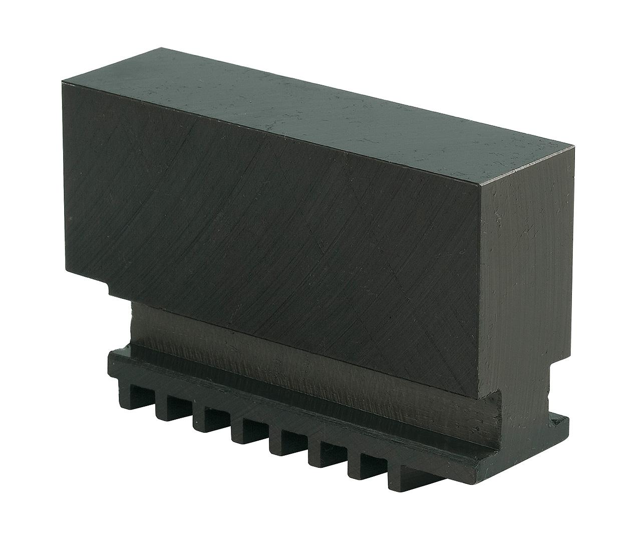 Image of   Bløde bakker solid SJ-PS4-125
