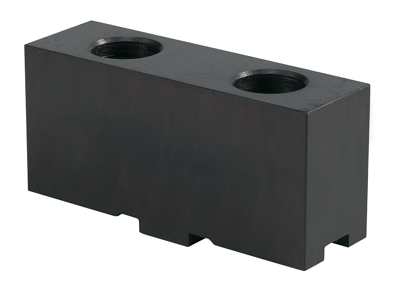 Image of   Bløde bakker top STJ-PS3-200