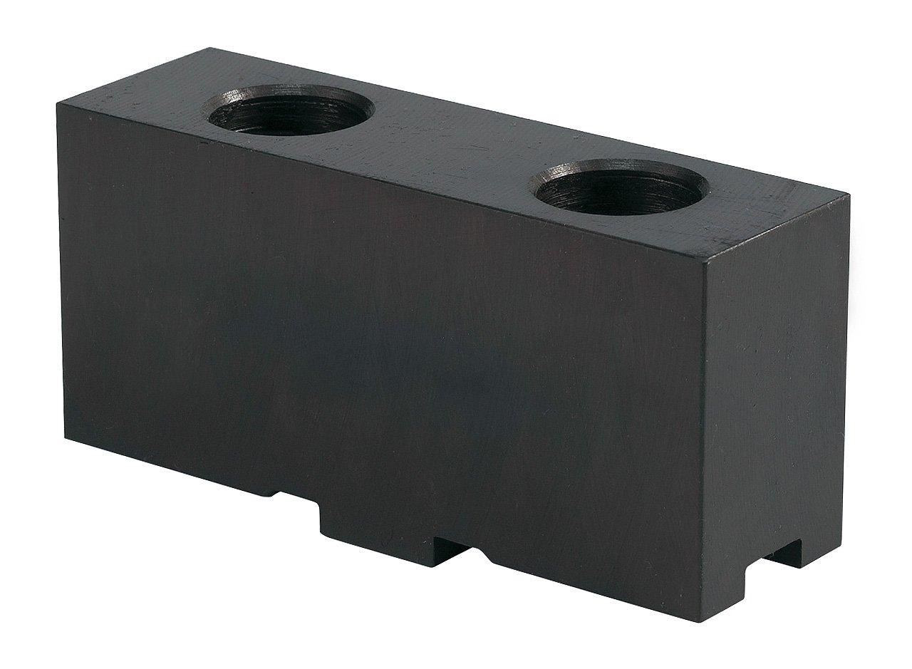 Image of   Bløde bakker top STJ-PS3-200