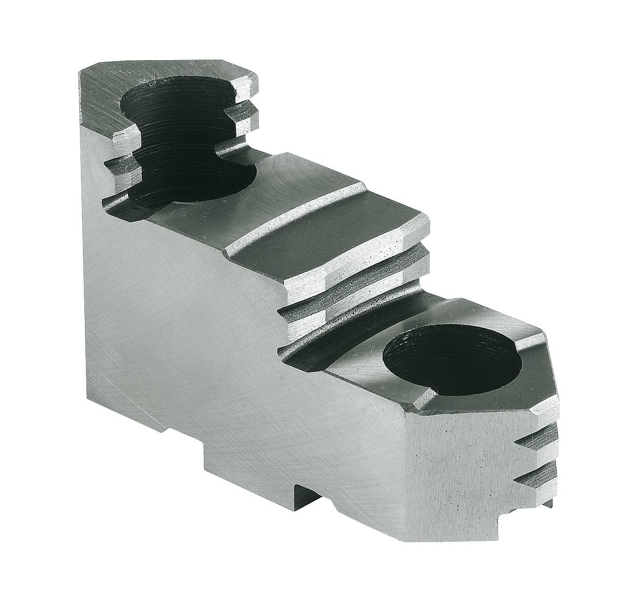 Image of   Hårde reversible bakker top TJ-PS4-400