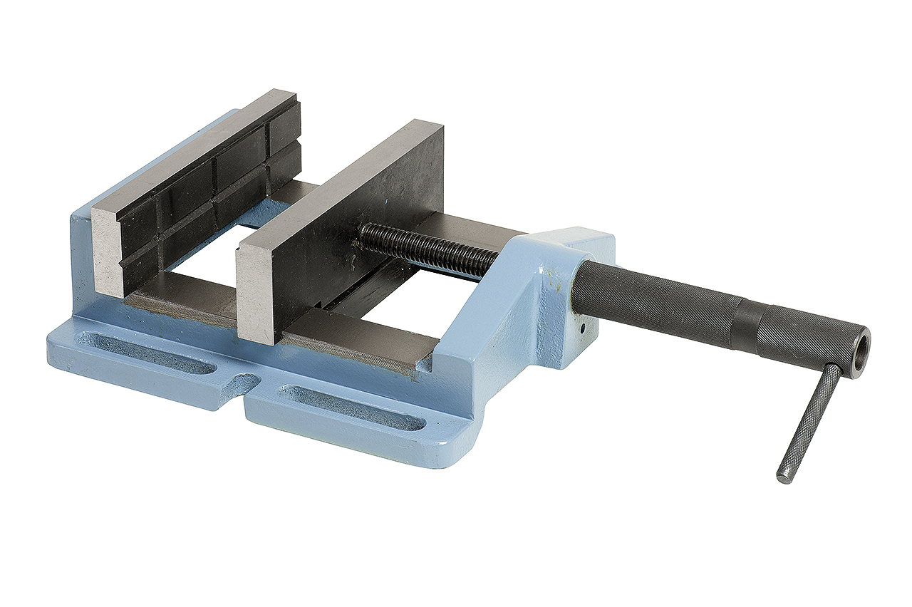 Image of   Drilling machine vise BMO 200