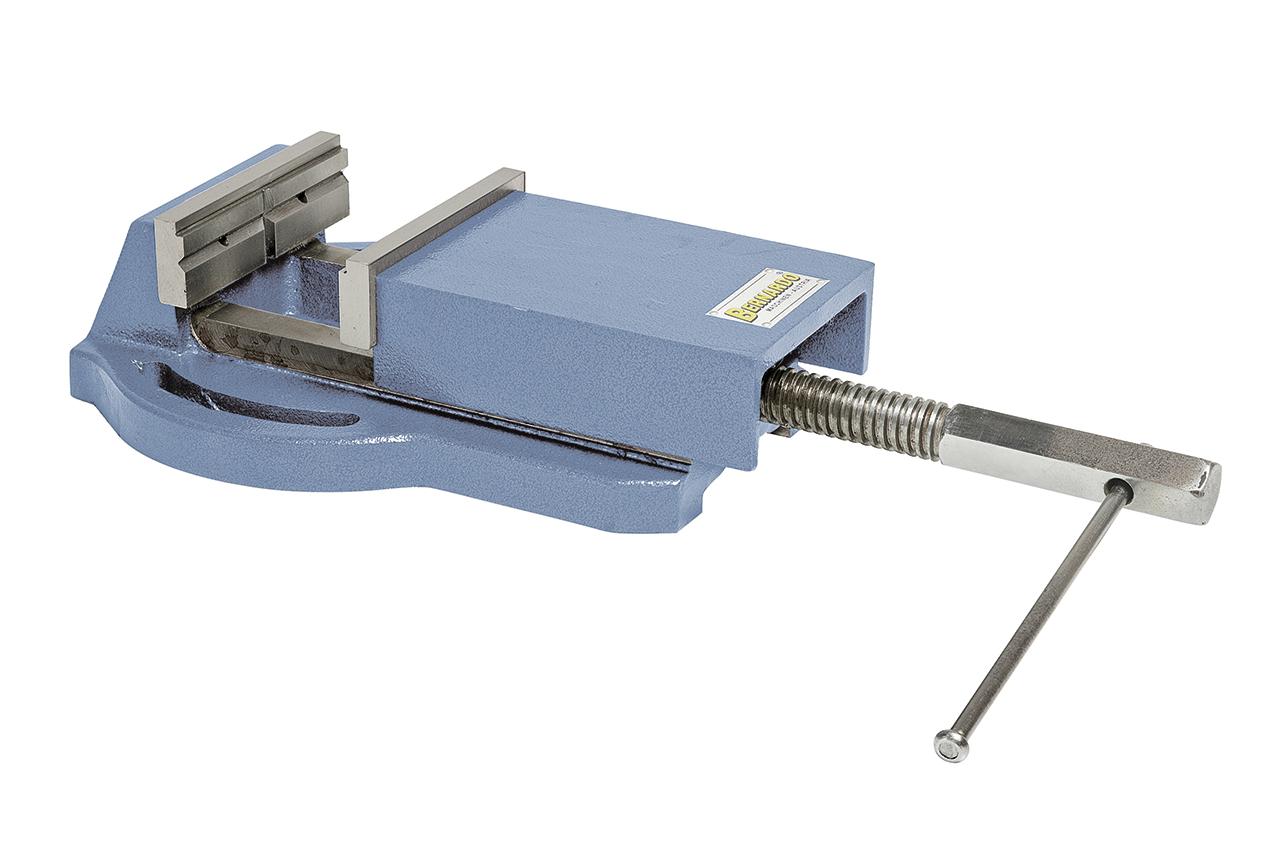 BMI 125 industri maskinskruestik